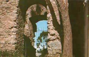 ruinas-de-sao-francisco